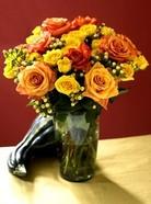 autumn-rose-bouquet.jpg.xd 3