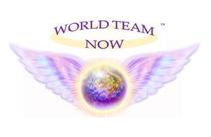 wtn-logo-tm-lf-10-30-09 (2) (5)