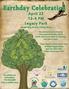 Earthday Poster draft2 jpg