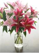 True-Love-lilies-Bouquet-Vase-v1