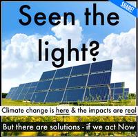 seen-the-light.