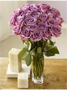 Cool-Water-Roses-2dz.jpg