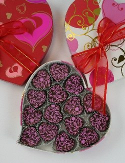 chocolate heart box 2.jpg 2