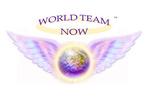 wtn-logo-tm-lf-10-30-09 (2) (4) 2