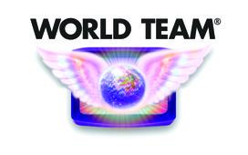 WT_logo_wR_Mark_Color (2) 6