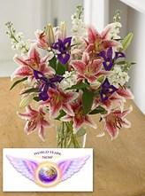 Stargazer-lily-blue-iris-bouquet_wtn 3